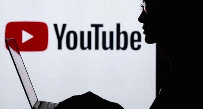 YouTube sessiz ve derinden geliyor!