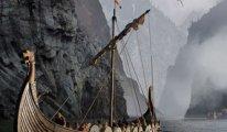 İstanbul kazılarına göre Vikingler o kadar güçlü değilmiş