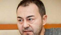 Asker kaçağı olduğu için hapis yatan Ortaç: Azerbaycan için askere giderim