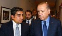 Erdoğan bu fotoğrafları sildiriyor