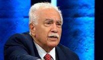 Perinçek'e içeride isyan: Üst düzey yöneticiler dahil 108 kişi istifa etti