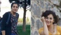 Helikopterden atılmayı ortaya çıkardıkları için tutuklanan kadın gazetecilere cezaevinde işkence