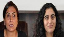 Tuğluk ve Tuncel hakkında tutuklama kararı