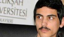Muhsin Yazıcıoğlu'nun oğlu kızgın ve kırgın: Parti savruldu