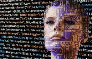 [ANALİZ] Yapay zekâ geleceğe meydan okuyor
