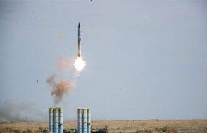 ABD: Türkiye Rus füzeleri için çok şey feda etti