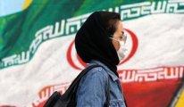 İran'da seçim hesapları karıştı: Aday olamayacaklar