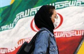İran'da yeni Kovid-19 mutasyonu alarmı