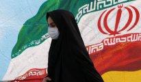 Burun Estetiği ve İran