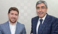AKP'de yönetici oldu, kamu kurumlarından beş yılda 14 milyonluk 230 ihale aldı!