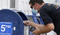 ABD'de oy kullanma süreci başladı