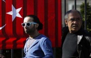 Berlin'de camiye 'korona yardımlarında usulsüzlük' baskını