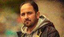 Türkçe öğretmeni Mehmet Eren işkencecilerini anlattı
