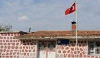 AKP hükumeti 18 bin köy okulunu kapattı