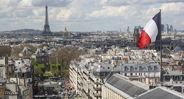 Fransa Avrupa rekorunu da kırdı!