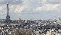 Fransa boykota misilleme yapacak mı?