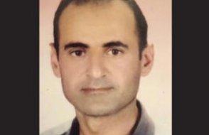 Darp edilen kargo görevlisi hayatını kaybetti, saldırgan tutuklandı