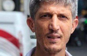 Erdoğan'ı eleştirdi, başına gelmeyen kalmadı! 12 yıl hapsi isteniyor