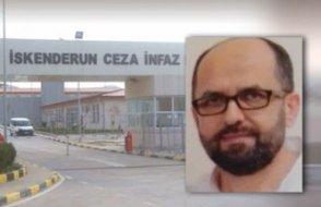 Mustafa Kabakçıoğlu öldü, Ahmet Kaplan'ı kurtarın!