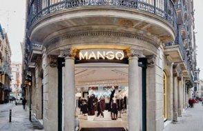 İspanyollar da mı ambargo uyguluyor? MANGO'nun mektubu ortaya çıktı