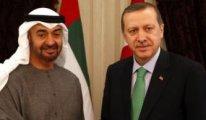 Financial Times'tan Erdoğan analizi: Gerilim kaynama noktasına geliyor