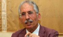 'Referansı İslam olan bir partinin tekrar iktidar olma ihtimali yok'
