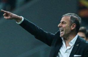 Abdullah Avcı Trabzonspor ile anlaşma sağladı