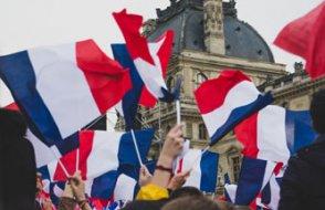 Trollerin boykot listesine aldığı firmalar isyanda: Biz Fransız değiliz