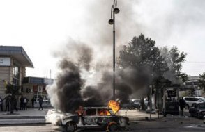 Ermenistan yine sivilleri vurdu: 21 kişi hayatını kaybetti