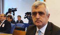 Yandaş yazar kabul etti: 8 partiyi toplayın bir Gergerlioğlu etmez, çok rahatsız etti!