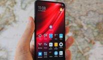 Çinli Xiaomi, satışlarda Apple'ı geçti