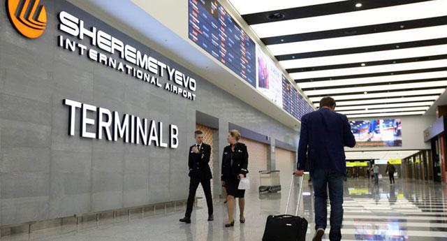 Rusya'dan Türkiye'ye  kötü haber