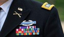 ABD, Türkiye dahil 8 ülkedeki ataşelerini albay seviyesine indirdi