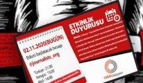 Gazetecilere karşı suçlarda cezasızlık, failleri cesaretlendiriyor