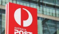 Avustralya'da dört yöneticiye saat hediye eden Posta İdaresi CEO'su istifa etti