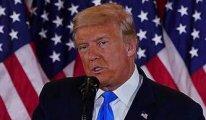 Trump,  Türkiye'ye yaptırımı uygulayıp savunma bütçesi yasasını veto etti