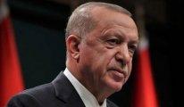 'Erdoğan'ın son umudu Milli Görüş'e yanaşmak'
