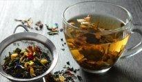 Bitki Çayları her zaman sağlıklı değildir: Bazıları akıl sağlığını tehdit ediyor