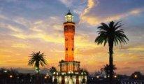 İzmir Büyükşehir Belediyesi kısıtlama kararı çıkardı