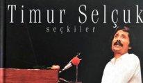 Timur Selçuk'un vasiyeti açıklandı
