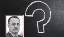 [Prof. Dr. Osman Şahin ] Şimdi konuşmayacaksak ne zaman konuşacağız!