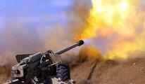 Azerbaycan: Ermeni Ordusu ağır kayıp veriyor