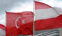 Avusturya'dan ilginç çıkış: Türkiye Avrupa'dan sürekli uzaklaşıyor