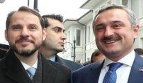 AKP Kulislerine bomba gibi düşen iddia: Berat Albayrak'a yakın İl başkanı görevden alındı