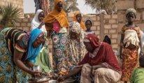'130 milyon insan aşırı yoksulluk pençesinde'