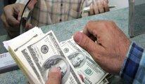 Yabancı 'dolar bu yıl kaça gider' diyor?