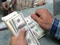 Dolar krizinin ortasında bir bu eksikti!