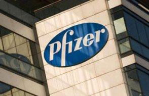 Almanya Medyasında 'Pfizer' tartışması: 'Kahraman mı fırsatçı mı?'