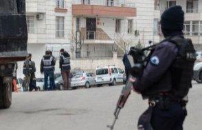 Rus kanalı: İki muhabirimiz Türkiye'de gözaltında kayboldu