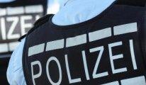Almanya meclis binasının güvenliğini arttırıyor